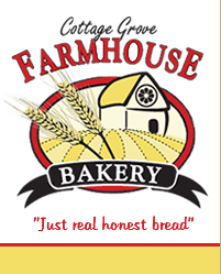 Cottage Grove Farmhouse Bakery