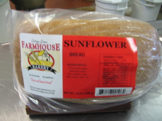 wholesale stone milled organic wheat bread, natural homemade wheat breads