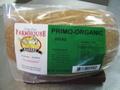 Primo Organic Bread